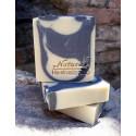 Přírodní mýdlo - Čistící