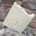 Přírodní mýdlo - Olivové